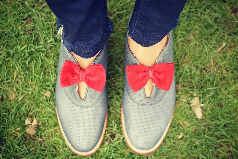 newport-bow-shoes-1