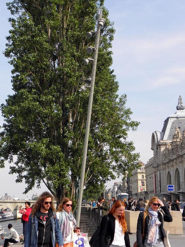 Paris (75) 13921933910_0428962460_c