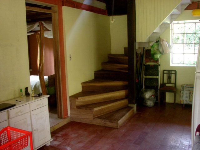 view-of-my-room-and—the-stairs-from-the-kitchen