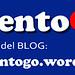 nueva dirección del blog