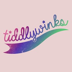 Shop Tiddlywinks