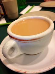 cup, tea, hong kong-style milk tea, cafã© au lait, dish, coffee cup, drink,