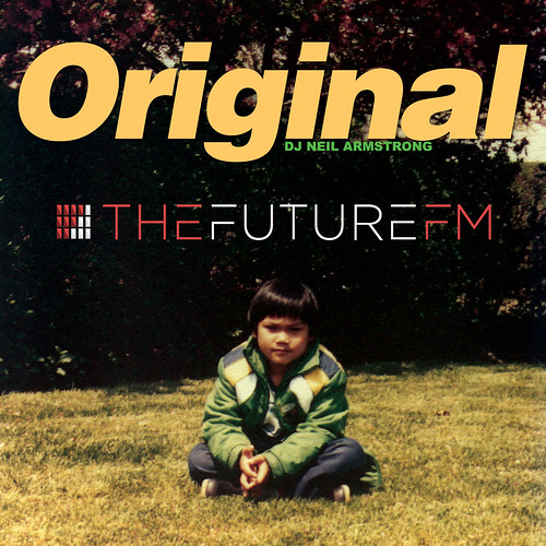 originalxfuturefm-a