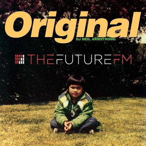 originalxfuturefm-a