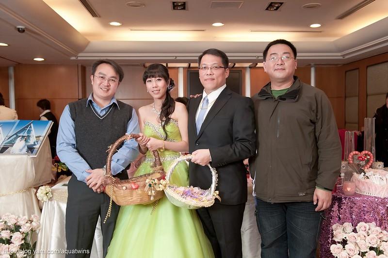 婚攝,婚禮攝影,婚禮紀錄,祥禾園,-074