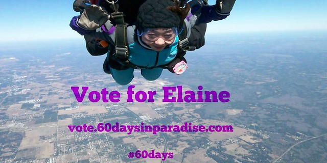 60-days-in-paradise-skydiving-2