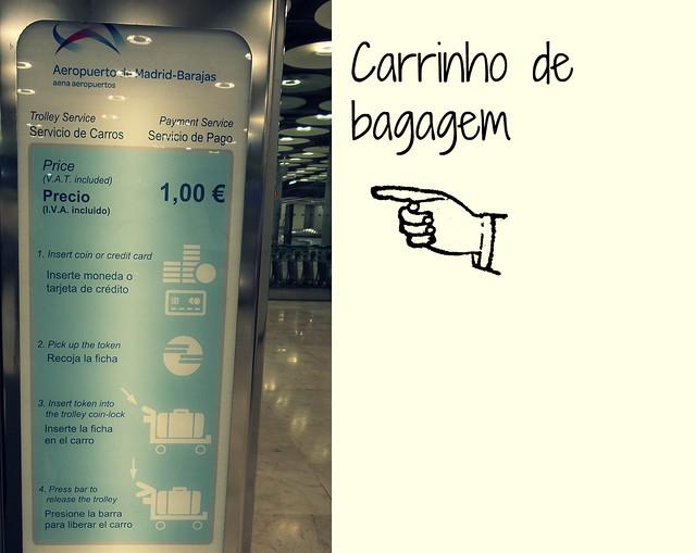 carrinho-bagagem