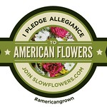 SlowFlowers_Badge_640x480