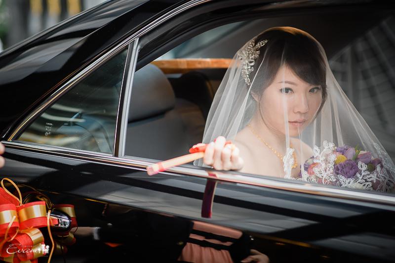 郁強 & 安安 婚禮紀錄_127