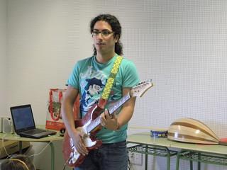 Historia Instrumentos Musicales 025