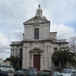 Igreja da Memória