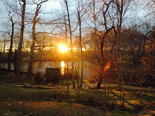 lake glenwood