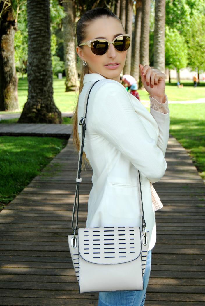Style&Fashion-OmniabyOlga (jpg.2)