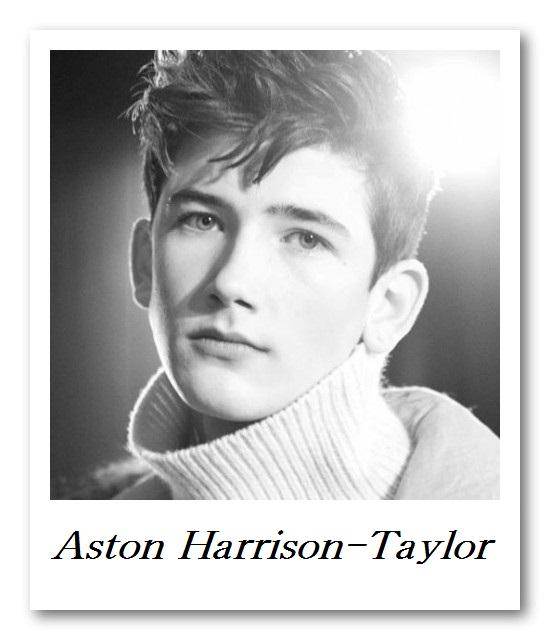EXILES_FW13 London Topman Design033_Aston Harrison-Taylor(MODELScom)