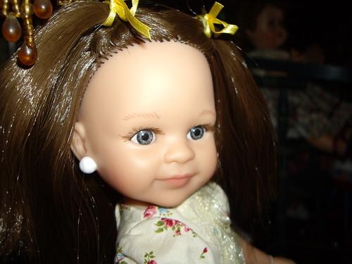Les poupées de ma maison  - Page 2 14027431140_3dea9b6002
