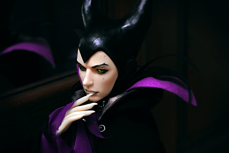 Maleficent_cosplay005