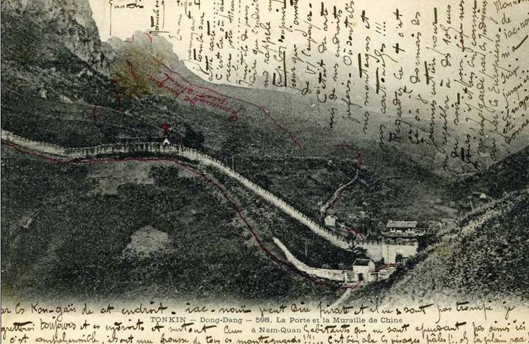 Ai Nam Quan (7)