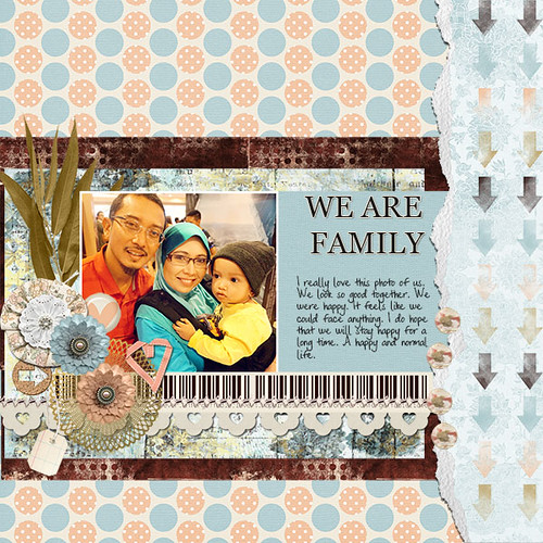 WEAREFAMILY-WEB