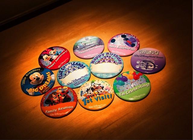 disneyinstitute-CRM Success: What's Your 'First Pickle' Button?
