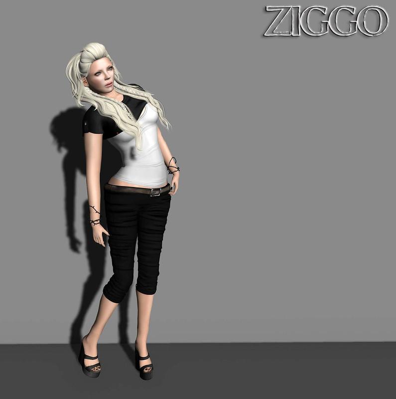 SLX Ziggo