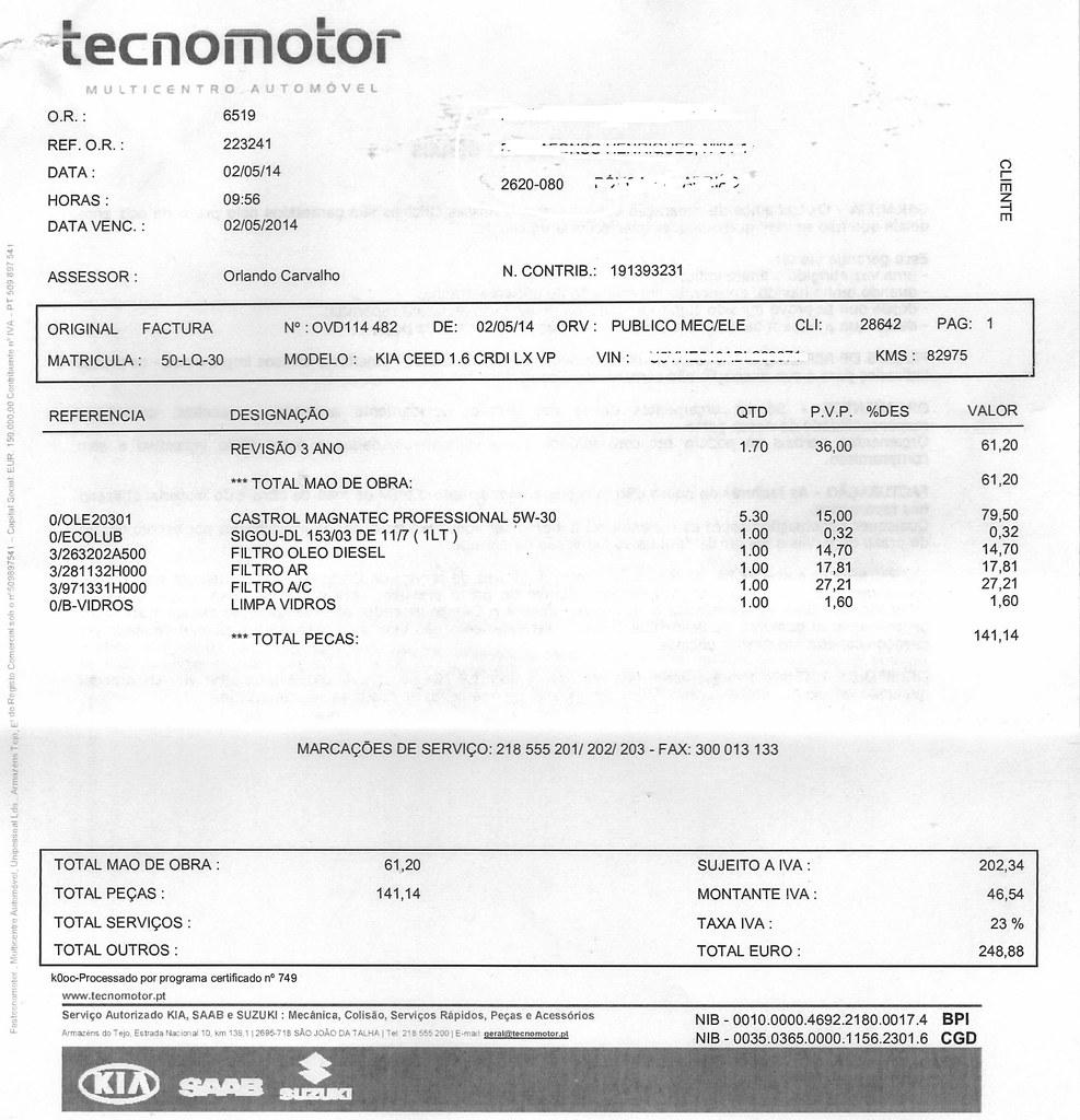 Kia Cee'd ED 1.6 CRDI TX (04.2011)  - Página 3 14067180406_02c3452f35_b