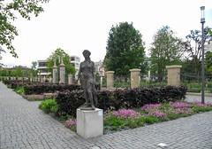 Gartenschau Schw. Gmünd
