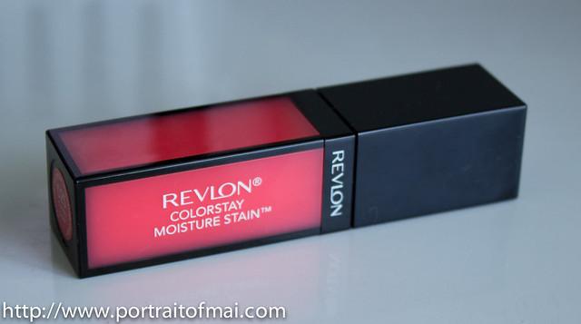 revlon moisture stain (4 of 5)