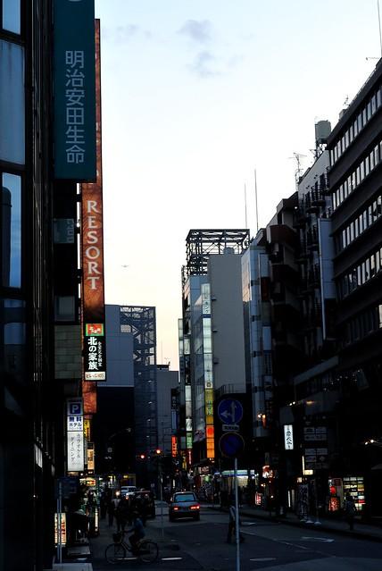 tiba_japan_144_88
