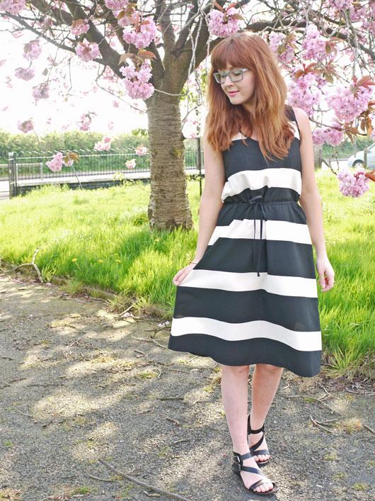 redhead-uk-blogger
