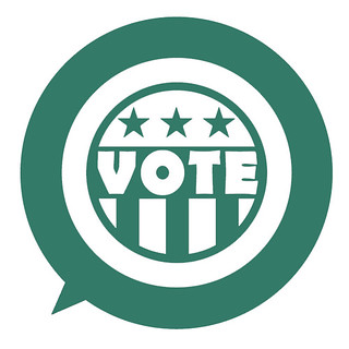 Big Vote