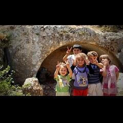 #سوريا #أطفال_سوريا #syria #syrian_children