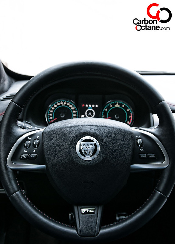 xfrs-steering-front