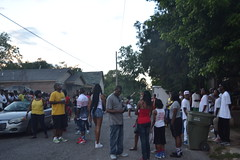 South Memphis Block Party 115