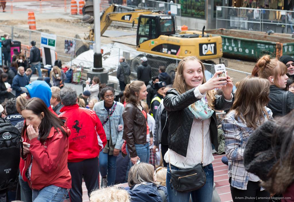 Times Square-10.jpg