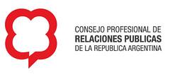 Encuentro Nacional de Estudiantes y Jóvenes Profesionales de Relaciones Públicas