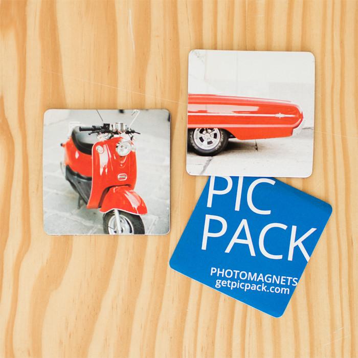 PicPack3
