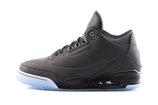 Air Jordan 5Lab3