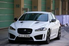 bmw m5(0.0), sports car(0.0), automobile(1.0), automotive exterior(1.0), executive car(1.0), wheel(1.0), vehicle(1.0), performance car(1.0), automotive design(1.0), sports sedan(1.0), full-size car(1.0), bumper(1.0), jaguar xf(1.0), sedan(1.0), land vehicle(1.0), luxury vehicle(1.0),