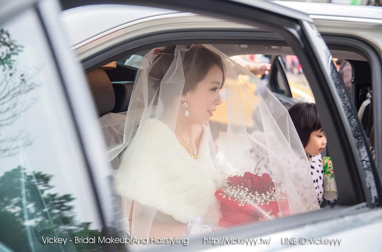 Casper & Steffie Wedding_00049- (1)