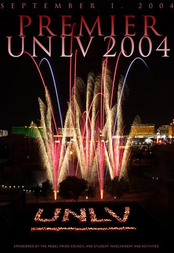 UNLV Premier (2004)