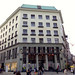 Small photo of Adolf Loos Michaelerplatz Vienna
