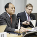WSIS+10 High level Event 2014 - Final Briefing
