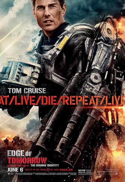 Edge-of-Tomorrow-Tom-Cruise