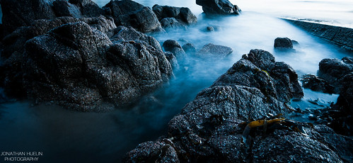 blue sea beach nature water nikon rocks jersey channelislands d3000