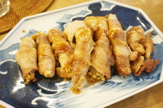 daichi-pork8