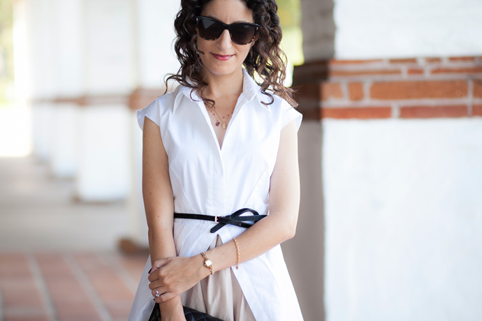 adela-mei-eve-gravel-dress-6