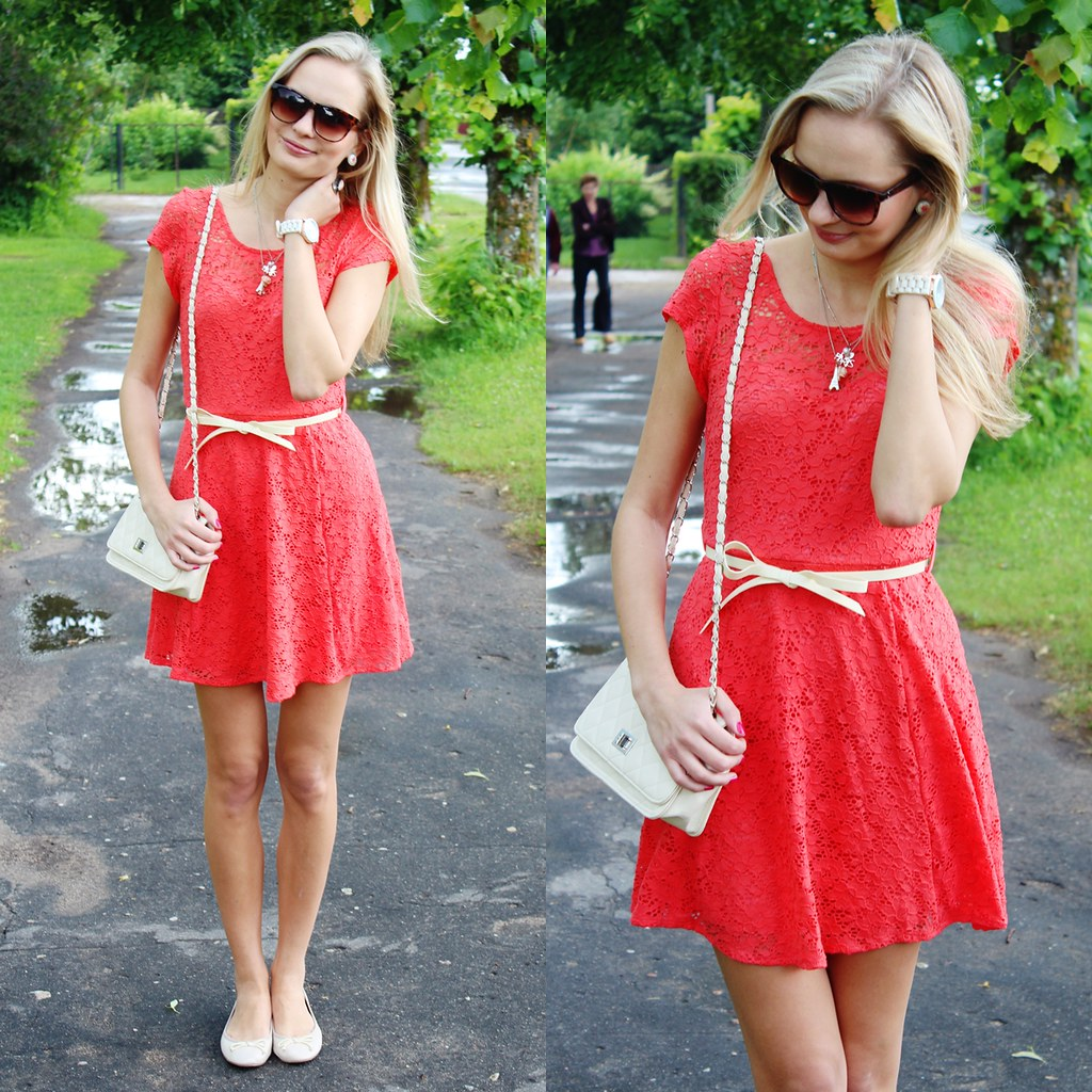 10-summer-style-outfit-ideas