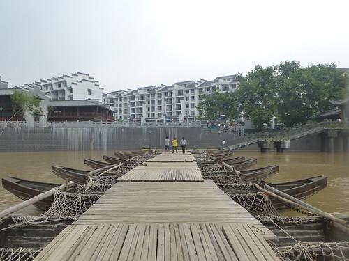 Jiangxi-Yushan (76)