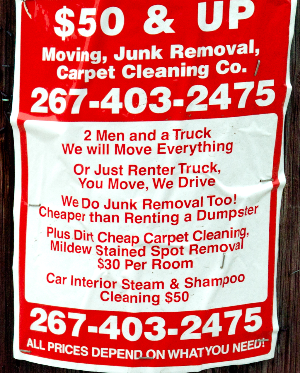 2-Men-and-a-Truck-We-will-Move-Everything-ad-on-5-22-14--Washington-Avenue-(detail)