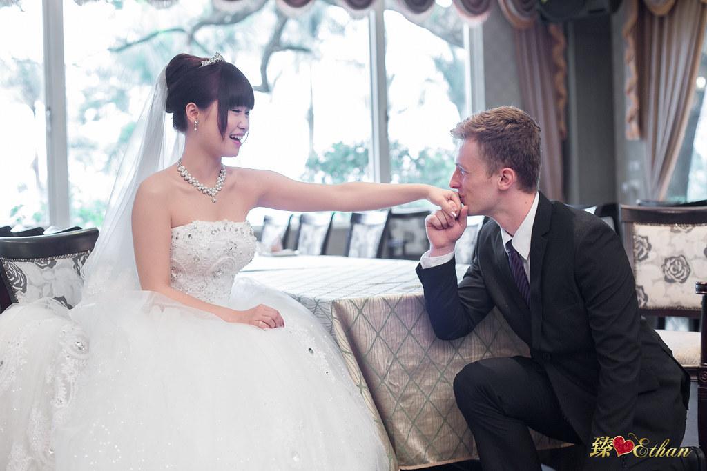 婚禮攝影,婚攝,大溪蘿莎會館,桃園婚攝,優質婚攝推薦,Ethan-027